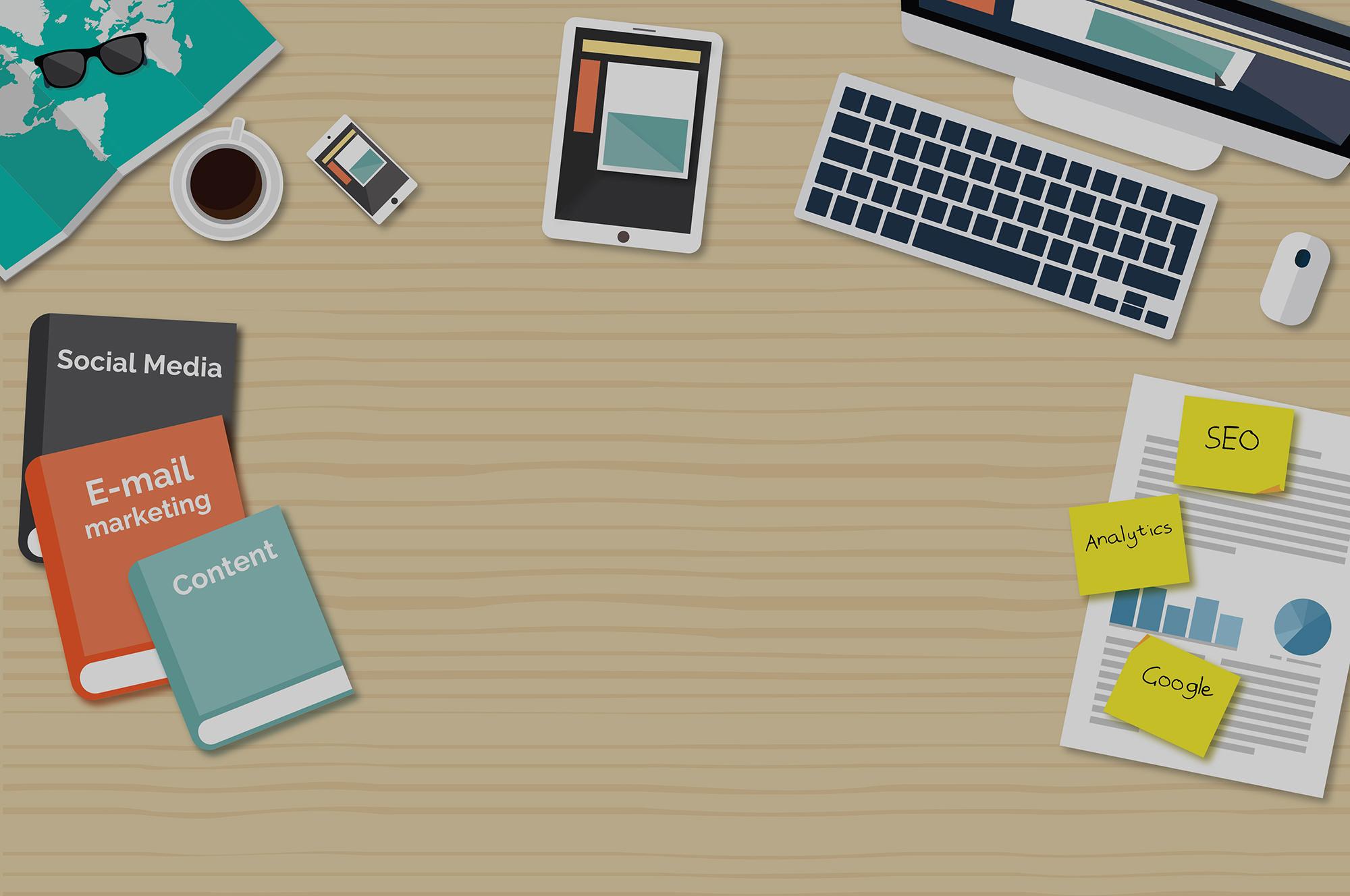 digital marketing bottrop
